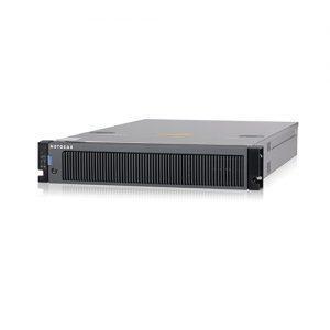 Netgear RR4312X0