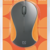 Wired optical mouse Defender Accura MS-970