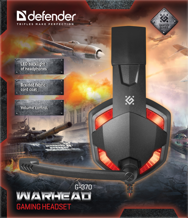 4266997.64037 Warhead G