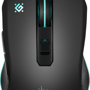 Wired gaming mouse Defender Sky Dragon GM-090L
