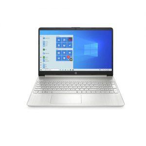 HP 15s-du1090tu