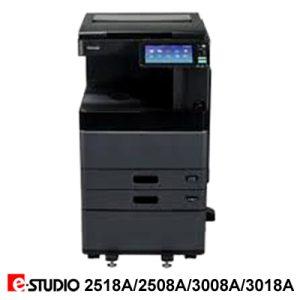 Toshiba e-Studio 3018A