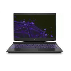 HP Pavilion Gaming 16-A0090TX