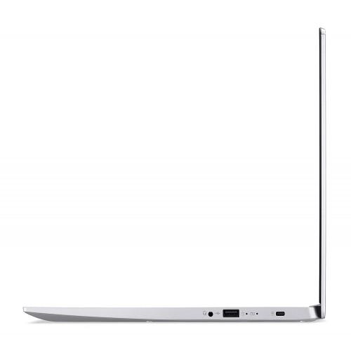 Acer Aspire 5 A515-55
