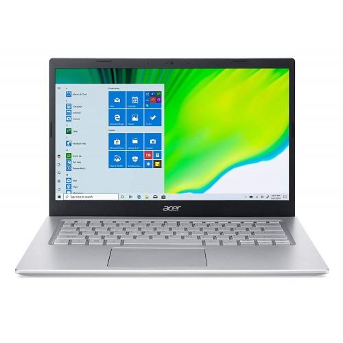 Acer Aspire 5 A514-54