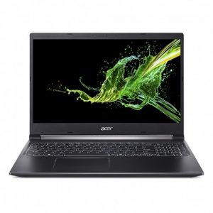 Acer Gaming Aspire 7 A715-42G-R0DS
