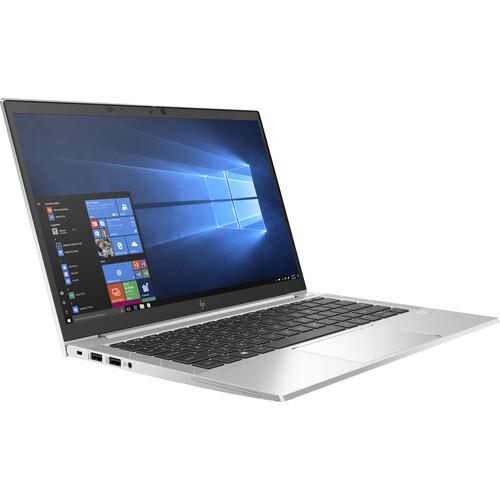 elitebook 840 g7 02 500x500 1