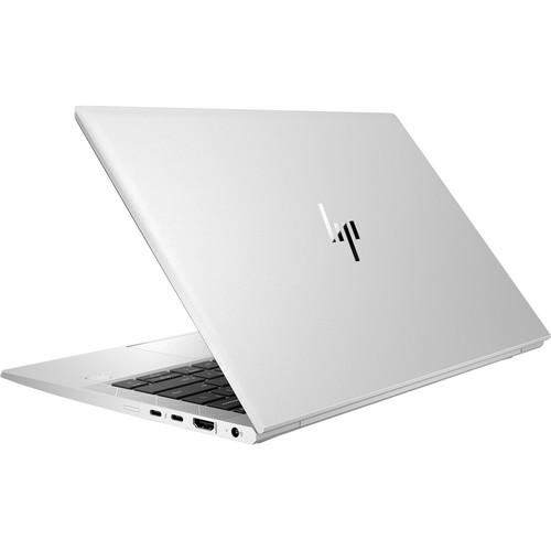 elitebook 840 g7 03 500x500 1