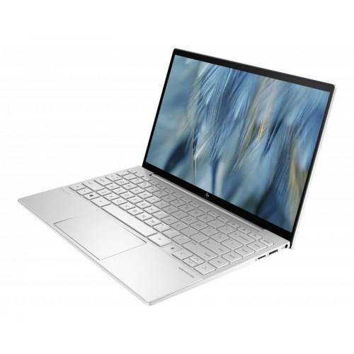 HP Envy 13-ba1040tu
