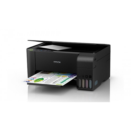 epson l3110 all in one printer 02 500x500 1