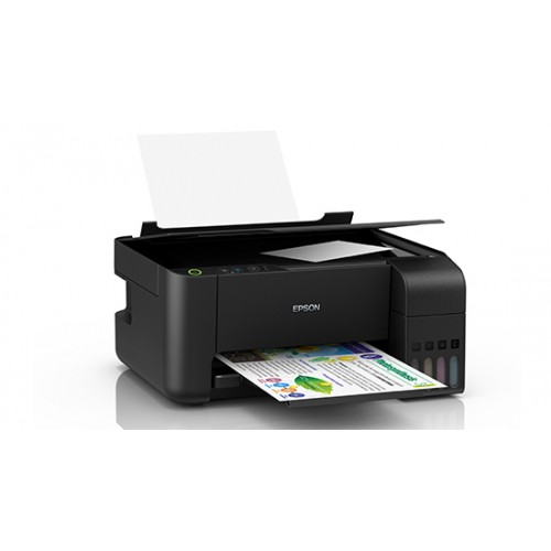 epson l3110 all in one printer 03 500x500 1