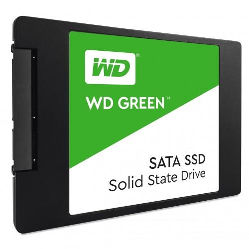 green 240gb 2 500x500 1