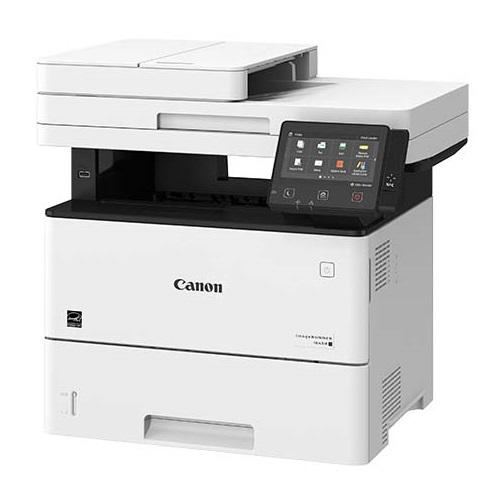Canon imageRUNNER Advance iR1643i