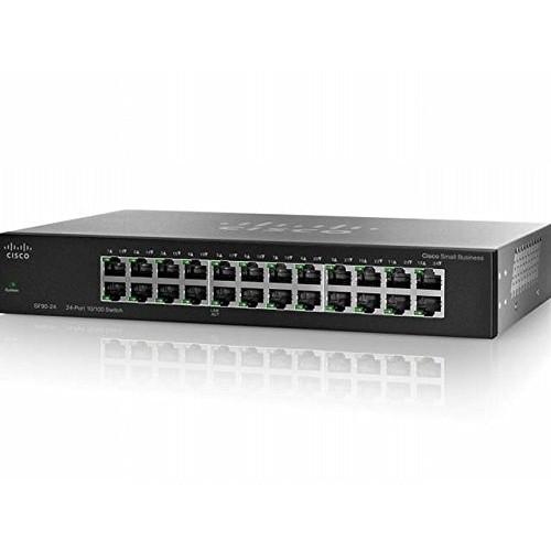 Cisco SF95-24-AS