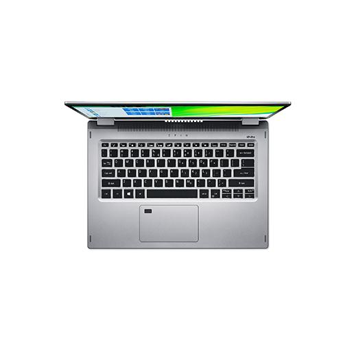 Acer Spin 3 SP314-21N