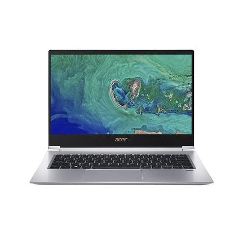 Acer Swift SF314-42