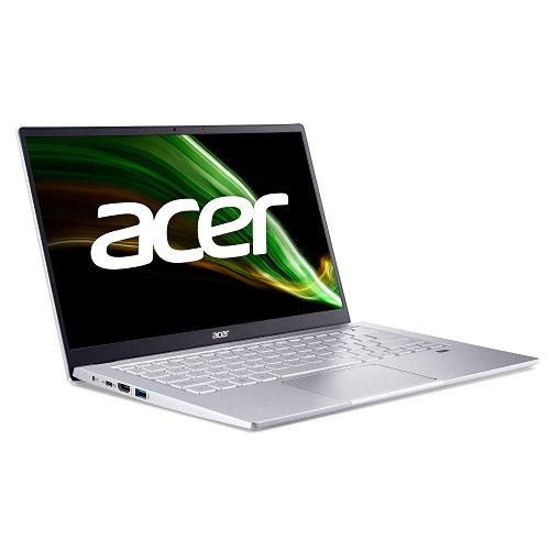 Acer Swift SF314-43