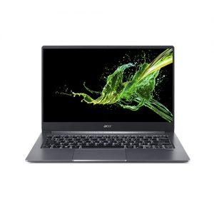 Acer Swift SF314-57