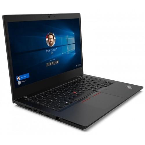 Lenovo ThinkPad L14 Core i5 10th Gen Laptop