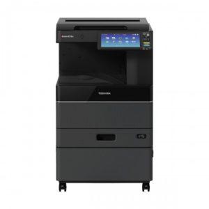 Toshiba e-Studio 2110AC