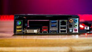 Aorus-X370-Gaming-3-Motherboard