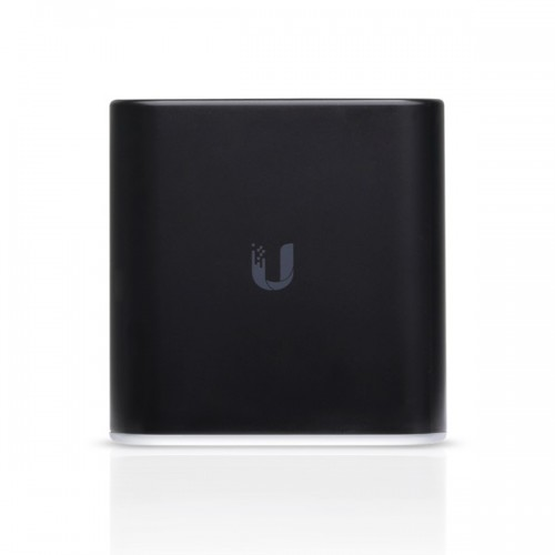 Ubiquiti airCube ISP Access Point Unifi Router