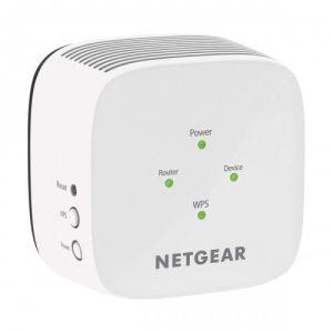 Netgear EX6110 Universal