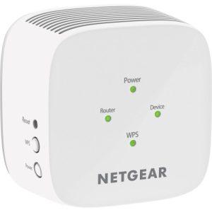 NETGEAR EX3110 AC750 Mbps