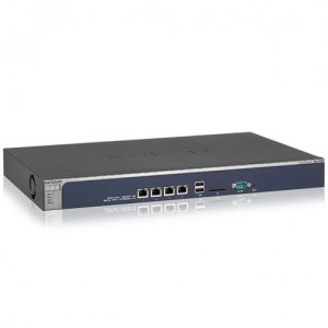 Netgear ProSAFE WC7500