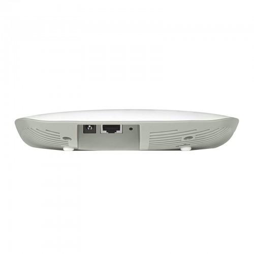 Netgear WAC505