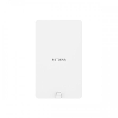 Netgear WAX610Y